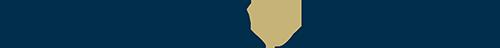 Las Ramblas de Puerto Manzano | Glamping & Suites